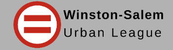 Urban League of Winston-Salem