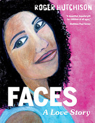 Faces - A Love Story