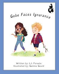 Gabe Faces Ignorance